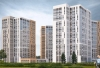 В ЖК «Прокшино» от ГК «А101» открылись продажи квартир